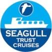 seagull trust logo