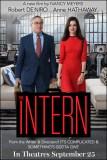 the intern 3