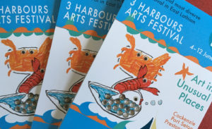 3 harbours brochure 2016
