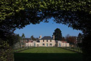botanics cottage gala 2