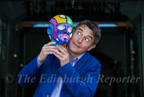 EdinRep-2016-EdinBookFest-Launch (13 of 17)