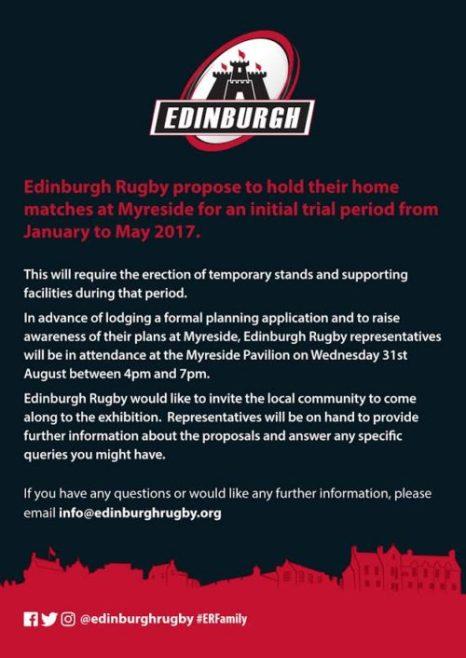 Edinburgh-Rugby-flyer