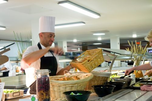 a-chef-at-the-university-of-edinburgh