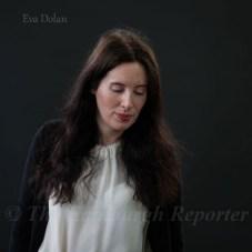 EdinRep-EIBF-210817 (5 of 73)