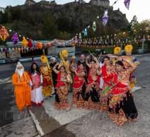EdinRep-2018-Diwali-Launch (2 of 11)