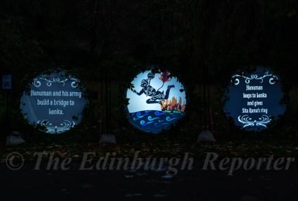 EdinRep-2018-Diwali-Launch (9 of 11)