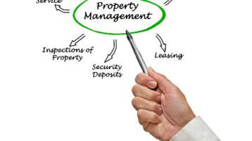 The Secrets of Self Managing Your Property?