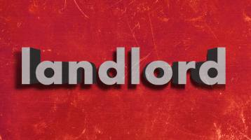 Becoming A Landlord – Is It Worth It?