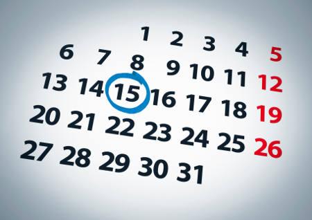 mortgage renewal dates and rental properties