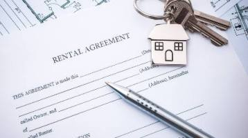 You Really Need A Written Lease For Your Rentals