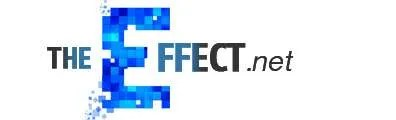 The Effect.net – A New Dawn in Tech and Game News Comes to Ireland