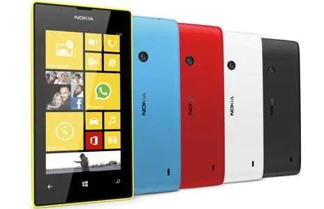lumia520_465b
