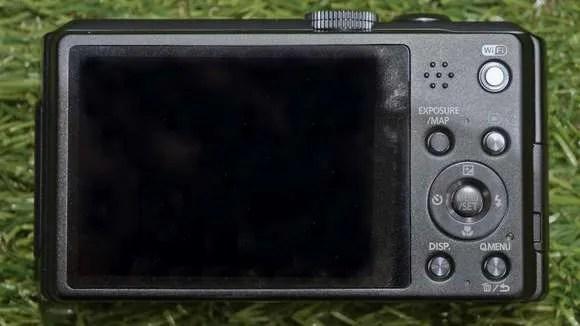TZ40_3-580-100