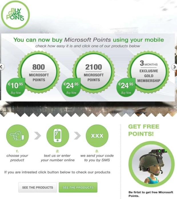 buygamepoints-com image 3