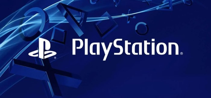 "INTERVIEW: Playstation UK's Fergal Gara: ""Playstation Now is an exciting pioneering step…"""