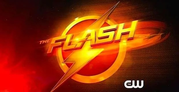 """The Flash pilot episode review: """"Run, Barry, Run!"""""""