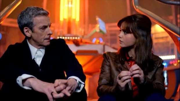 Doctor-Who-Season-8-Pic-31