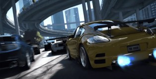 The Crew Closed Beta Xbox One PS4 PlayStation 4 Xbox 360 PC