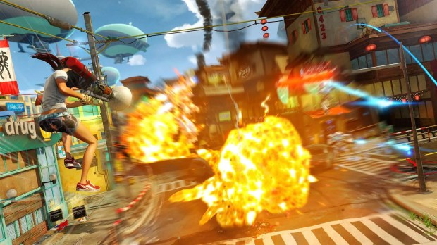 sunset_overdrive_review_theeffect6