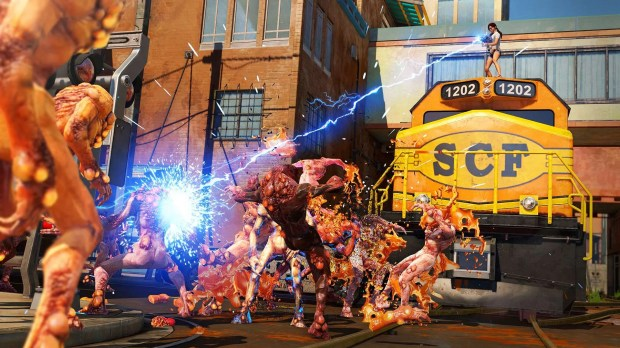 sunset_overdrive_review_theeffect2