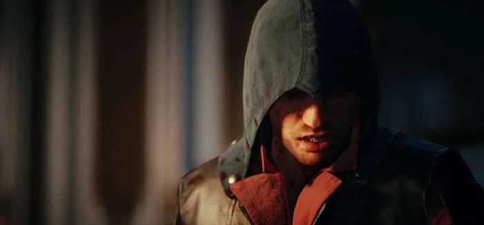 Assasins Creed: Unity – The Review Round Up