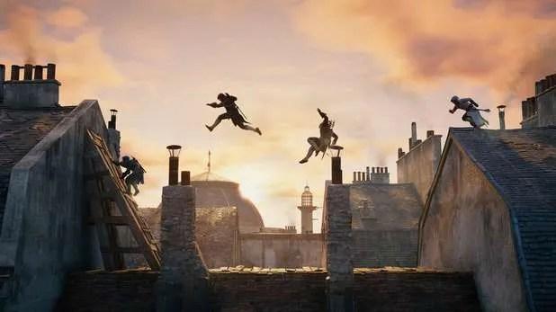 gaming-assassins-creed-unity-screenshot-8