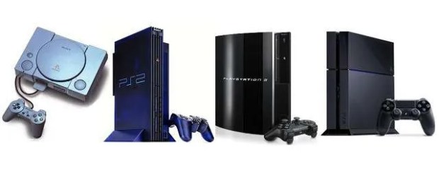 playstation-consoles-header