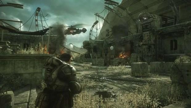 Gear-of-War-Ultimate-Edition-Screenshot4