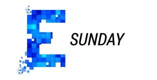 The Sunday Effect