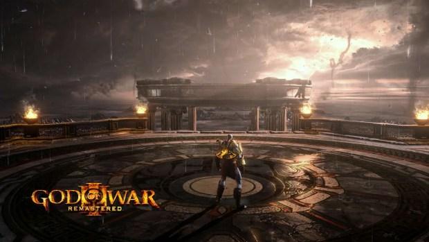 god-of-war-iii-remastered-screen-05-ps4-us-13mar15