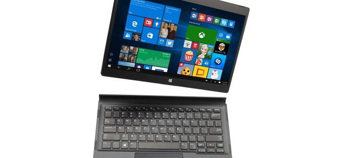 Dell Ireland launches new Latitude range of devices