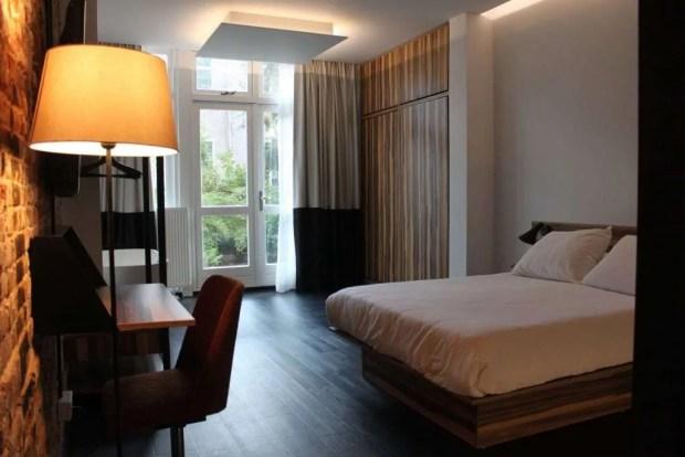 the_arcade_hotel_amsterdam_room01