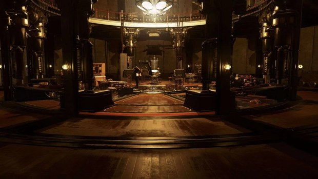 dishonored-2-lab