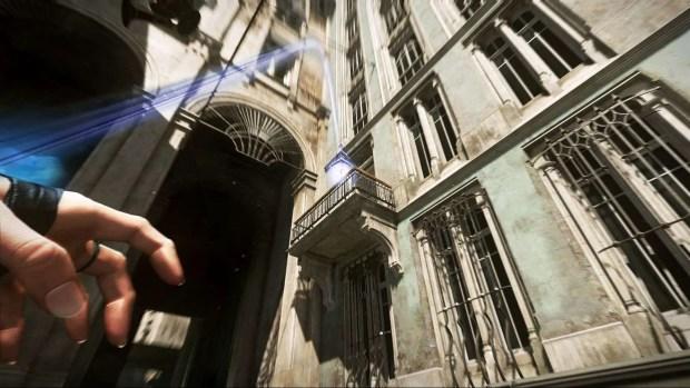 dishonored-2-far-reach