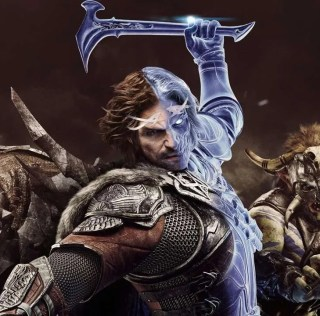 WATCH: Brand New Trailer for Middle-earth: Shadow of War