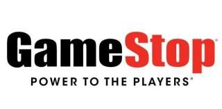 GameStop Ireland Offering Exclusive Trade-in Deals for Customers