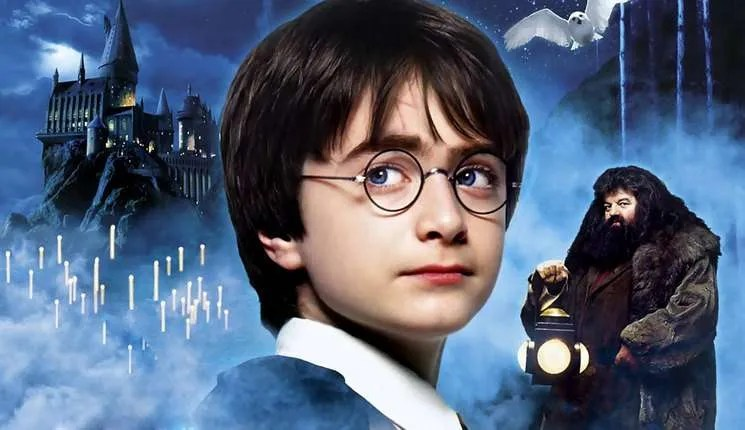 Twitter Launches New Harry Potter Emoji to Celebrate 20th Anniversary