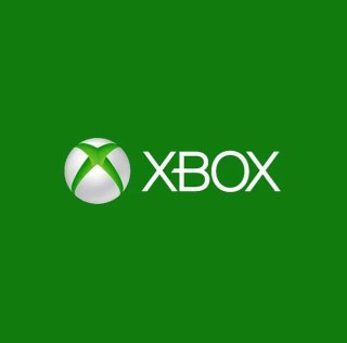 NEWS: Xbox One gets a new Dashboard & More