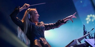Dublin International Game Music Festival (iDIG) to headline at PlayersXpo 2017
