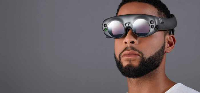 The Big Consumer Tech Trends of 2018