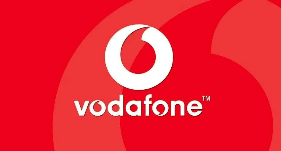 Vodafone Launches 'Fantastic Days' Rewards Programme
