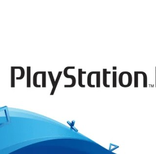 PlayStation Now Available Today in Ireland