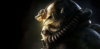 Bethesda @ E3 2018: Watch All The Trailers Here