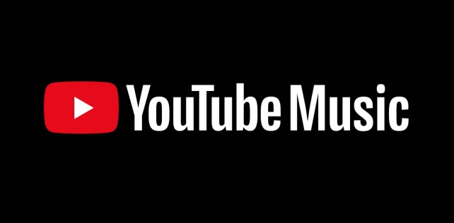 YouTube Music and YouTube Premium Launch in Ireland