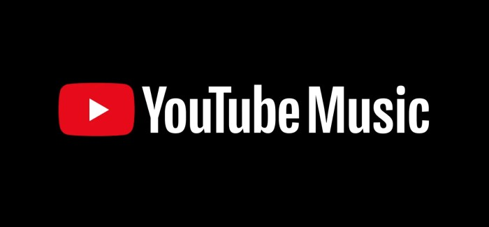 YouTube Music and YouTube Premium Launch in Ireland