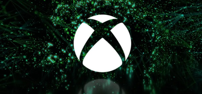 Xbox @ E3 2018: Watch All The Trailers Here