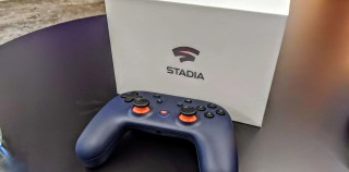 PREVIEW: Google Stadia – Is this the future of gaming?