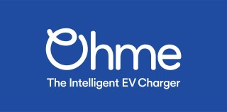 Ohme are coming to Ireland, might we get PAID to charge our Electric Cars?