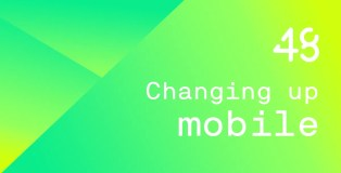48 Mobile Network Ireland
