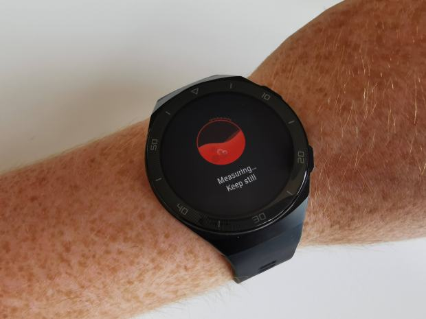 Huawei Watch GT2e SP02